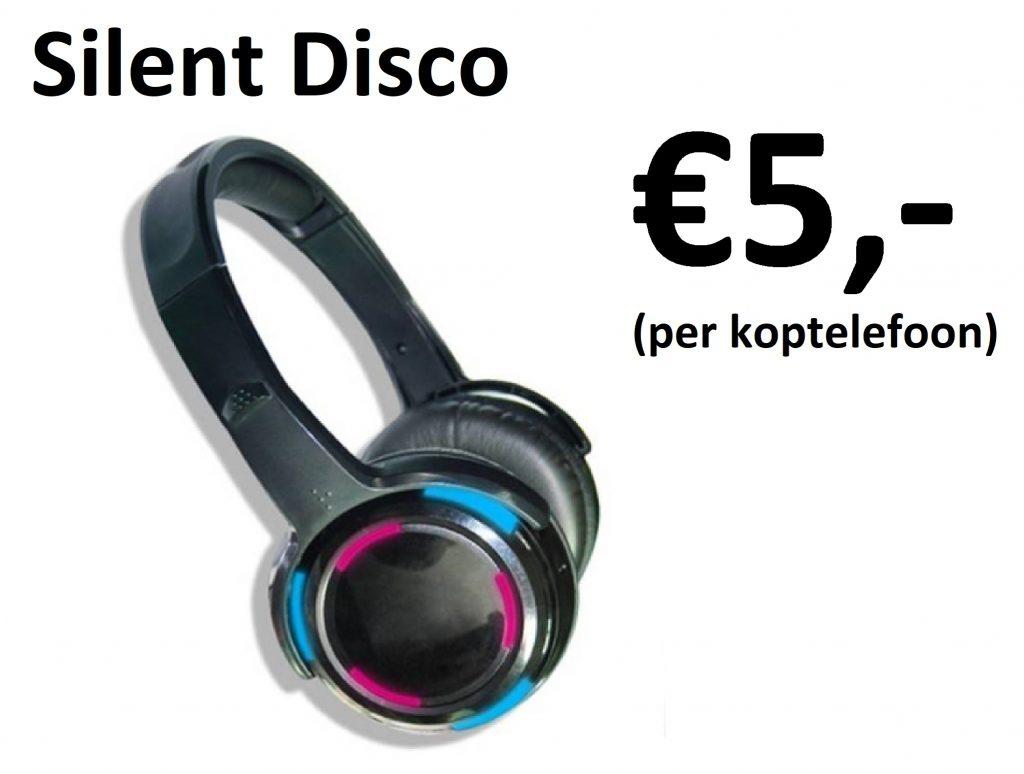 Silent-disco-huren-Eindhoven-1